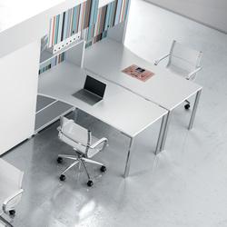 My Desk |  | FREZZA