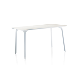 Table First | Dining tables | Magis