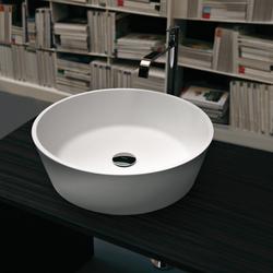 Pila 1 | Wash basins | antoniolupi