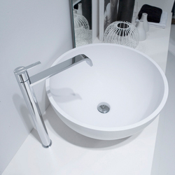 Urna | Wash basins | antoniolupi