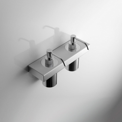 Tape 13,27,101 | Soap dispensers | antoniolupi
