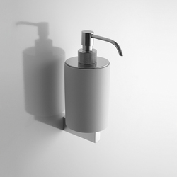 Just 24 | Soap dispensers | antoniolupi