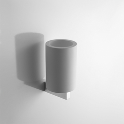 Just 11 | Toothbrush holders | antoniolupi