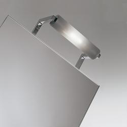 Light 1 | Badleuchten | antoniolupi