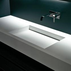 Myslot XL / Myslot XL2 | Mobili lavabo | antoniolupi