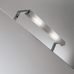 Light 2 | Bathroom lighting | antoniolupi
