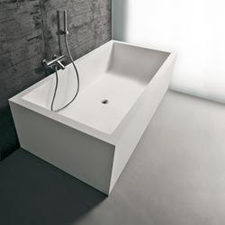 Biblio 12/13 | Free-standing baths | antoniolupi