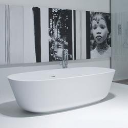 Baìa | Free-standing baths | antoniolupi