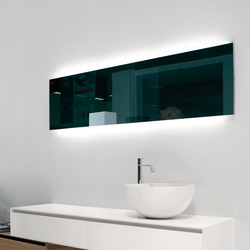 Flash 50/75 | Wall mirrors | antoniolupi