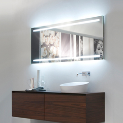 Spio 150/175 | Wall mirrors | antoniolupi