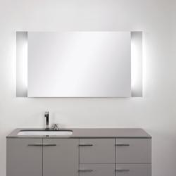 Fog | Wandspiegel | antoniolupi