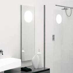 Oblo 23 | Wall mirrors | antoniolupi