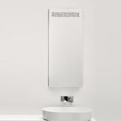 Flò 1/2/3 | Miroirs muraux | antoniolupi