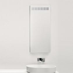 Ciok 1/2/3 | Miroirs muraux | antoniolupi