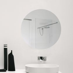 225/227 | Wall mirrors | antoniolupi