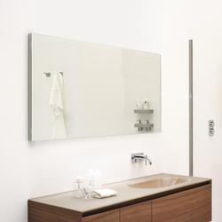 H 50/75/100/110 | Miroirs muraux | antoniolupi