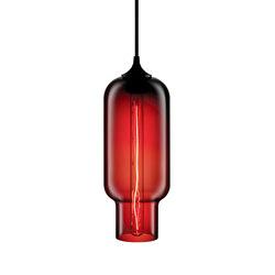 Pharos | General lighting | Niche Modern