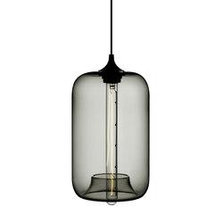 Pod Modern Pendant Light | Iluminación general | Niche
