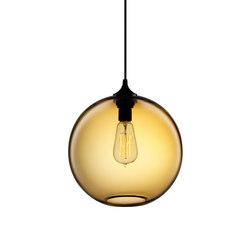 Solitaire   Iluminación general   Niche Modern