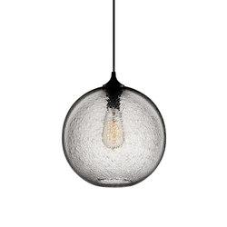 Solitaire | Iluminación general | Niche Modern