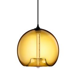 Stamen Modern Pendant Light | Iluminación general | Niche