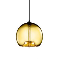 Stamen | Iluminación general | Niche Modern