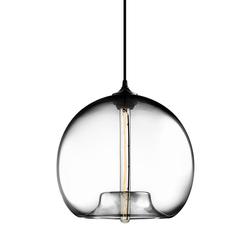 Stamen Modern Pendant Light | Illuminazione generale | Niche