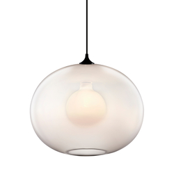 Terra Modern Pendant Light | General lighting | Niche