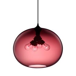 Terra Modern Pendant Light | General lighting | Niche