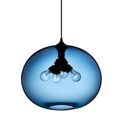 Terra Modern Pendant Light | Iluminación general | Niche