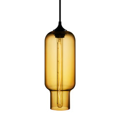 Pharos Modern Pendant Light | Iluminación general | Niche