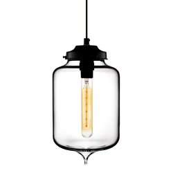 Turret Modern Pendant Light | Allgemeinbeleuchtung | Niche