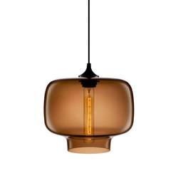 Oculo Modern Pendant Light | General lighting | Niche