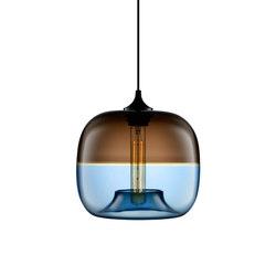 Encalmo Stamen | General lighting | Niche Modern