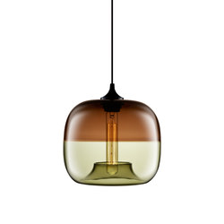 Encalmo Stamen Modern Pendant Light | General lighting | Niche