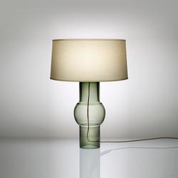 Boa Table Lamp | Éclairage général | Niche Modern