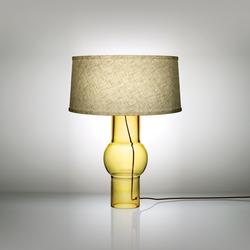 Boa Table Lamp |  | Niche Modern