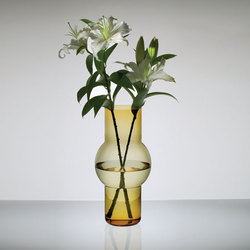 Boa Vase | Vases | Niche Modern