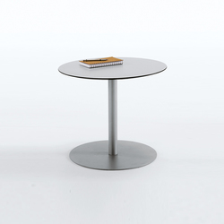 Jolly | Bistro tables | Caimi Brevetti
