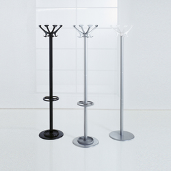King | Coat stands | Caimi Brevetti