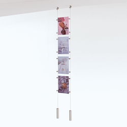 Koala T | Display stands | Caimi Brevetti