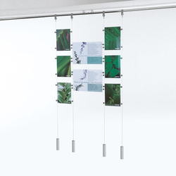 Koala T | Displayständer | Caimi Brevetti