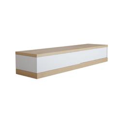 Sideboard | Sideboards / Kommoden | Lutz Hüning