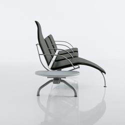 Prima Classe | Beam / traverse seating | Caimi Brevetti