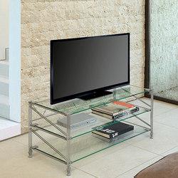Selezionata di mobili per hi fi tv mobili multimediali - Mobili porta hi fi ...