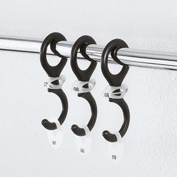 Sosia / Ometto | Coat hangers | Caimi Brevetti