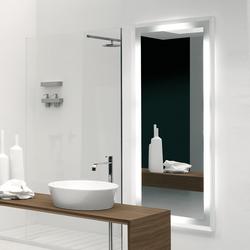Sfoglia 175 | Wall mirrors | antoniolupi