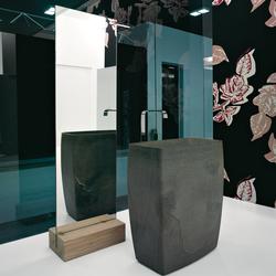 Ceppo | Mirrors | antoniolupi