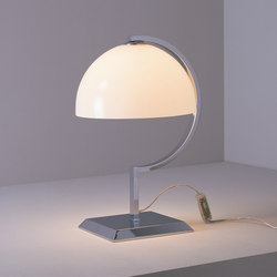 Bauhaus table lamp | General lighting | almerich