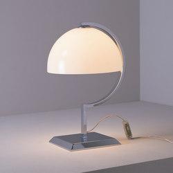 Bauhaus de sobremesa | Iluminación general | almerich